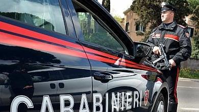 Messina, dallo Sprar di Capo d'Orlando  alla prostituzione: 9 misure cautelari