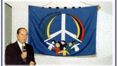 Addio a Ficili, il ragusano della pace fu candidato tredici volte al Nobel