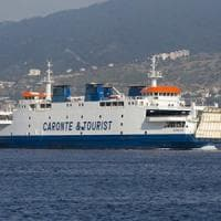 Antitrust, aperta istruttoria contro Caronte & Tourist