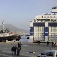 Palermo, un tunnel sotterraneo tra il porto e l'autostrada: il Comune chiede