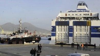 Palermo, un tunnel sotterraneo tra il porto e l'autostrada: il Comune chiede i fondi