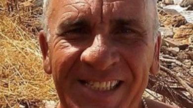 Palermo, arrestato il figlio del boss Badalamenti. Ricercato in Brasile per droga