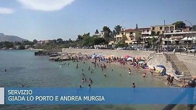 Videoreportage : Il mare negato così spariscono le spiagge libere    Il reportage: la costa privatizzata