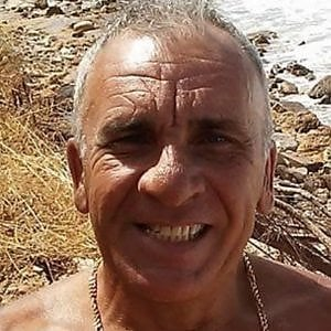 Palermo, arrestato il figlio del boss Gaetano Badalamenti. È ricercato dal Brasile per traffico di droga