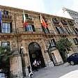 Istituto Vino e Olio, Sebastiano Di Bella nuovo presidente