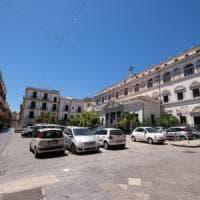 Palermo, nuovo schiaffo alla maggioranza di Orlando: il Consiglio boccia