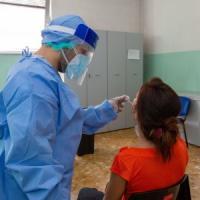Coronavirus, 21 nuovi casi in Sicilia: a Carini intera famiglia in quarantena