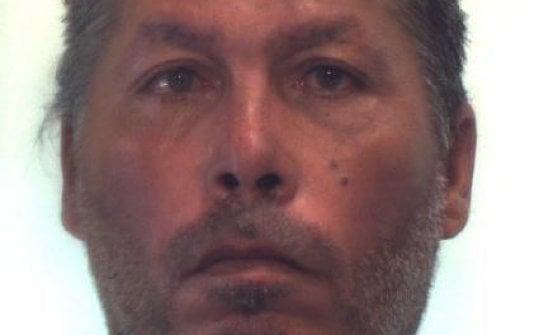 """Palermo, si presenta ai carabinieri e confessa: """"Nel 2015 ho ucciso una donna"""". Cadavere trovato in un sacco a Monte Pellegrino"""