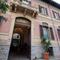 Palermo, per gli universitari fuorisede il bonus per attivare una carta