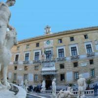 Palermo, l'attacco all'assessore continua: