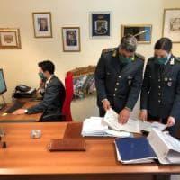 Taormina, non pagano la tassa di soggiorno: sequestro da mezzo milione per