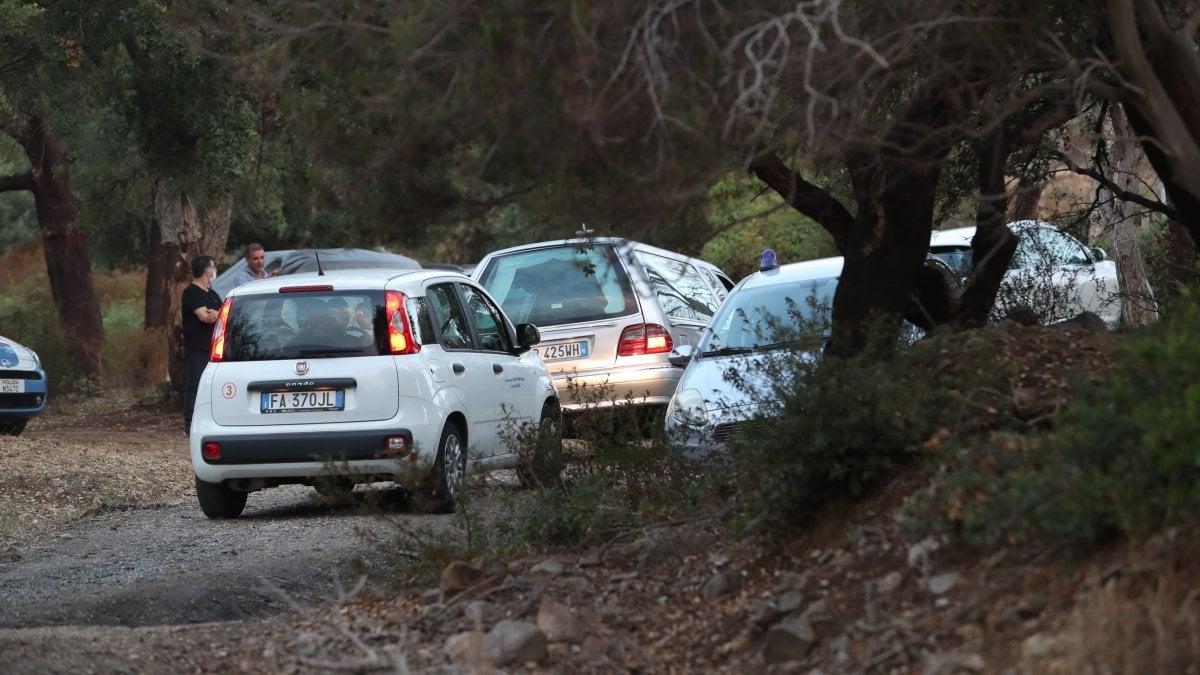 E' di Viviana Parisi il corpo trovato a Caronia identificato dalla fede nuziale