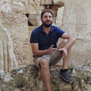 """""""Italia Sicilia Gela"""", la web serie prodotta Jacopo Fo conquista l'Australia"""