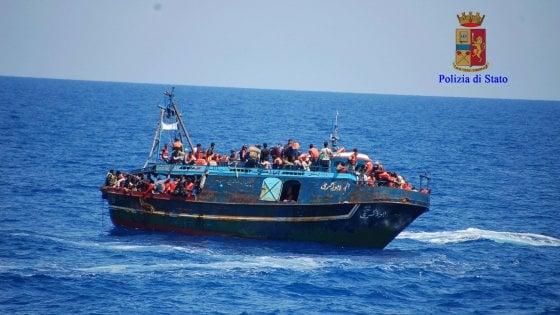 Ecco i nuovi signori della tratta in Libia. La loro rete finanziaria fra Milano e Udine, 14 fermi