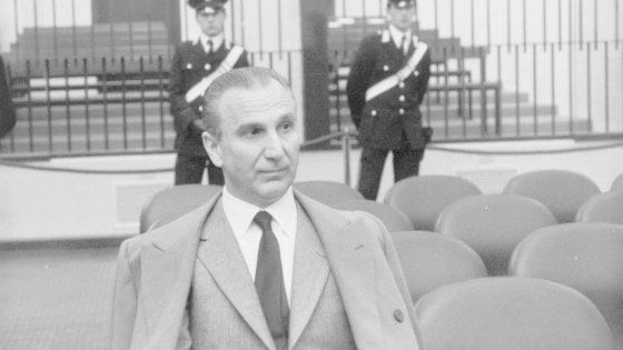"""""""I figli dell'esattore boss e le ditte di 'Ndrangheta"""". Controllo giudiziario per la società dei Salvo in Emilia"""