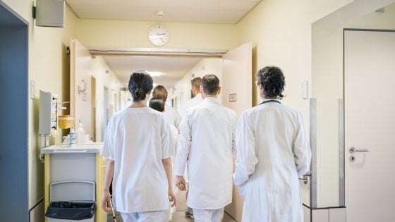 Palermo, medici alle urne tra i veleni: l'eterno Amato sotto attacco