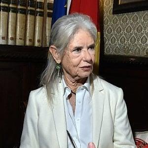 Morta Costanza Afan de Rivera, l'ultima dei Florio