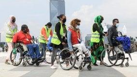 Stop alle visite inutili per l'invalidità e l'handicap, legge ok ma ora applicatela   di PATRIZIA GARIFFO