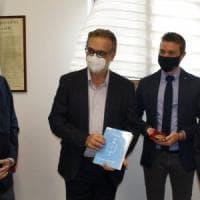 Palermo, dalla Grecia per il trapianto del fegato: 1500 euro per aiutarla