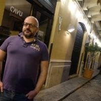"""""""Solo noi dei pub nel mirino per il Covid"""". E a Palermo il Cavù getta"""