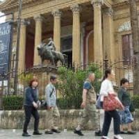 Il crac del turismo in Sicilia: meno 70 per cento di fatturato