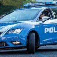 Mafia a Palermo, arrestato Alfredo Geraci: si occupava delle estorsioni