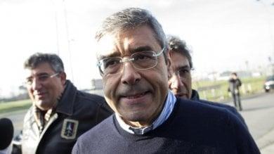 """Toh, chi si rivede, Totò Cuffaro:  """"Lancio una scuola di politica"""""""