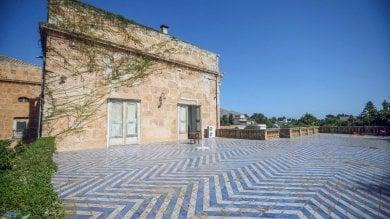 """Palermo, """"Le vie dei tesori"""" svelano le ville  dei privati: Airoldi, Boscogrande e Tasca  Ft"""
