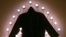 Al Museo Riso  l'arte della luce  e nuove stanze    Video