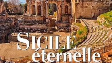 """""""Le Figaro"""" dedica uno speciale alla Sicilia,  la Regione lo boccia: """"Scivolone sulla mafia"""""""