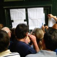 Palermo, corsa contro il tempo per la nomina di 600 supplenti nelle scuole