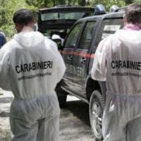 Siracusa, nasconde cadavere pensionato: arrestato titolare agenzia funebre