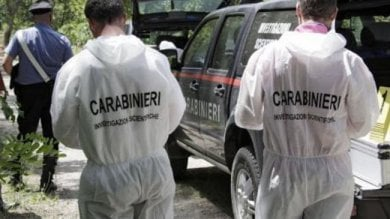 Siracusa, nasconde cadavere pensionato: arrestato titolare di un'agenzia funebre