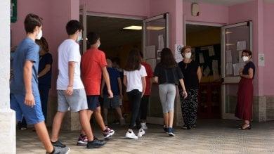 Questi primi strani giorni di scuola, i diari degli studenti