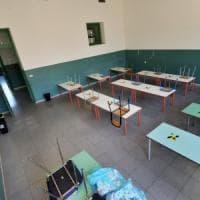 Scuola, emorragia di iscritti in Sicilia: 15 mila studenti in meno secondo