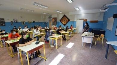 Scuola, emorragia di iscritti in Sicilia  15mila studenti in meno secondo la Cgil