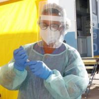 Coronavirus, 110 i nuovi positivi in Sicilia. Nessun decesso, 57 dimessi.