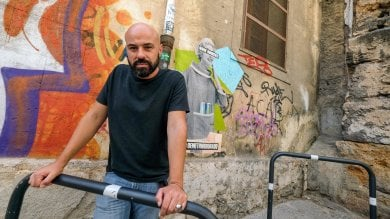 Palermo, la storia di Manuel  cacciato di casa dalla madre perché gay