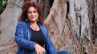 Marina di libri, terza giornata  Diretta Fb  le donne protagoniste del festival