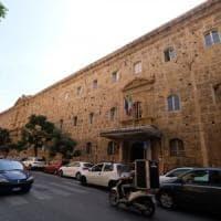 Palermo, secondo alunno positivo al Maria Adelaide: da domani didattica