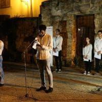 """Palermo, """"Un mese senza Willy"""", domenica l'omaggio di Raizes Teatro"""