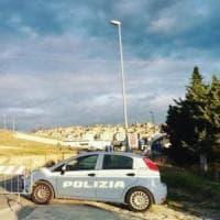 Nella zona rossa di Sambuca di Sicilia, polemiche sull'ospedale di Ribera