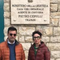 La deputata Occhionero rinviata a giudizio per falso