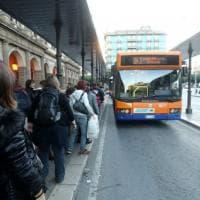 Palermo, respinto il ricorso: il Comune può acquistare 36 nuovi autobus