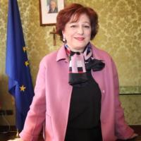 L'ex prefetto di Palermo Antonella De Miro nominata al Consiglio di Stato