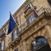 Sicilia, la Regione prova a liberalizzare: sul mercato le tratte navali