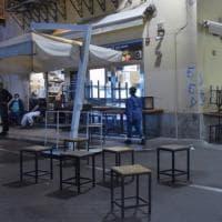 Sicilia, Musumeci prende tempo sulle deroghe al mini lockdown: mugugni anche nella...