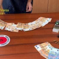 Catania, lockdown e usura: arrestato uno strozzino
