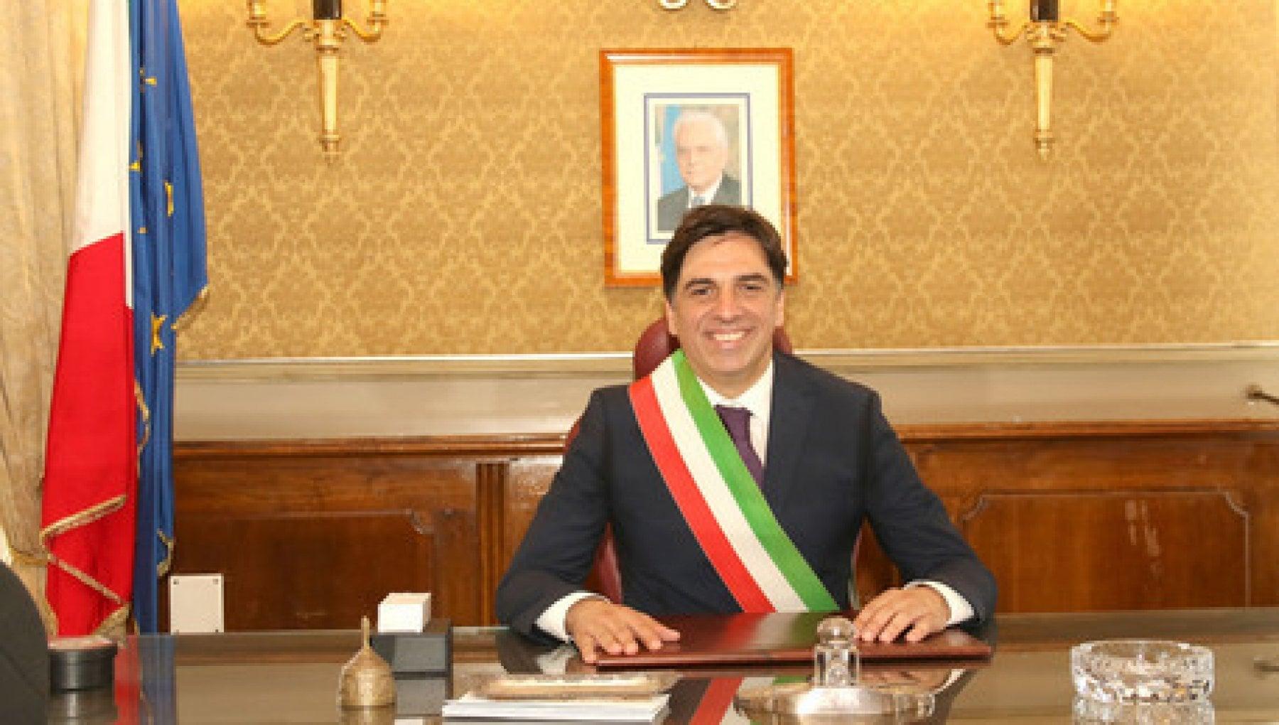 112341533 b825fcbd b384 4145 a15d 9d757a8a81ab - Legge Severino all'esame della Consulta: Pogliese intanto torna sindaco di Catania