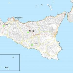 """104415363 4733d9cb ee43 4c1c 9cb9 81df6ebd5058 - Scorie nucleari, la Sicilia si oppone: """"La Sicilia è una regione votata al turismo"""""""